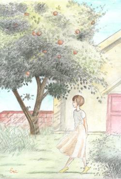 treegirl.jpg