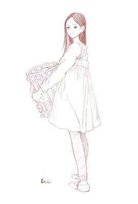 girl3.jpg