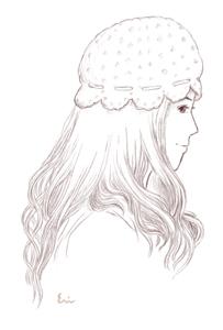 knitgirl.jpg