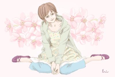 sakuragirl.jpg