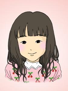 girl11.jpg