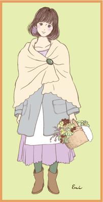 girl15.jpg